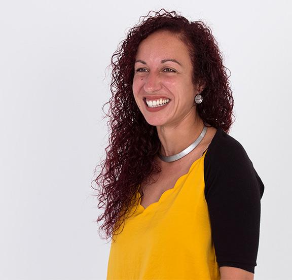 Laura-Olucha-coaching