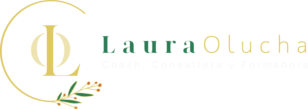 Laura Olucha Coaching